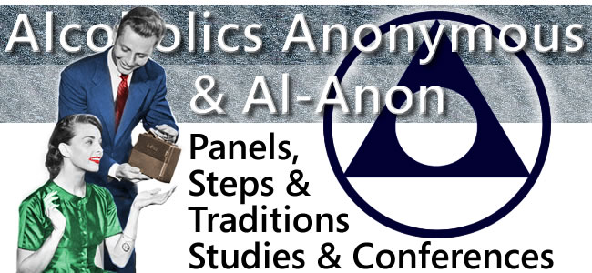 alcoholic anonymous and al anon meetings Nevada al-anon grapevine calendar this is a closed meeting of alcoholics anonymous if you think you have a problem with alcohol.