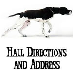 DOG ON THE ROOF GROUP HALL ADDRESS AND MAP ANAHEIM ORANGE COUNTY CALFORNIA ALCOHOLICS ANONYMOUS